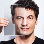 cirugía estética masculina
