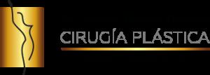 Dr Jesús Torres Corpas Cirujano Plástico en Málaga y Marbella